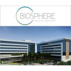 BIOSPHERE HEALTH CENTER - Sala 30,42m²