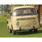 CARRETO - MUDANCAS CAMPO BELO (11) 98406-6257  KOMBI PICK-UP MARCO