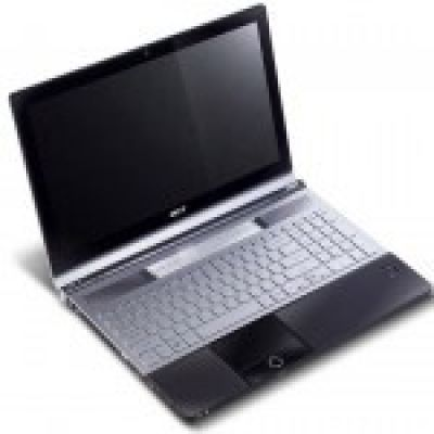 Notebook no paraguai
