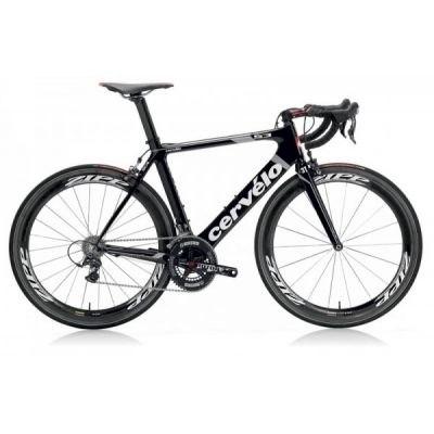 VENDAVENTA:Cervelo S3 2011 Red Bike,Kona 2010 Stab Supreme Bike,2011 Orange Five Pro Bike.