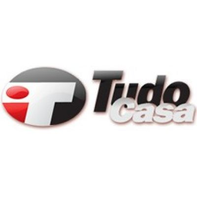 TUDO CASA IT-CENTER