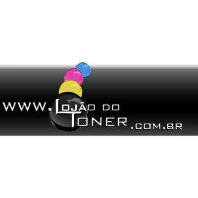 Toner Brother DCP 8060/DCP 8065 DN/DCP 8080 DN/DCP 8085 DN/MFC 8670/MFC 8870/MFC 8890 Refil 1000gr K