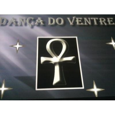 escola de dança do ventre santana
