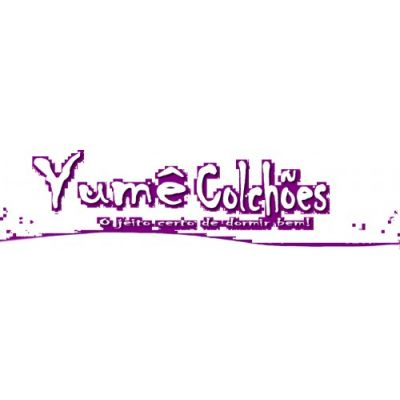 yume colchoes