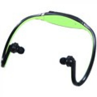 MP3 Player Sport - Novy - ET001