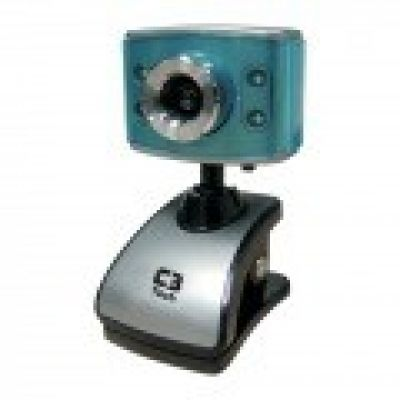 WEBCAM 2MP C/ MICROFONE C700 C3TECH