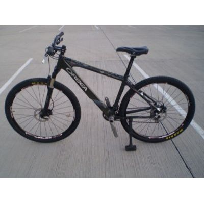 FOR SALE::NEW 2010 Kona Dawg Primo Mountain Bike,NEW 2011 Trek Madone 6.9 SSL Bike