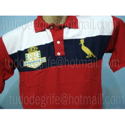 polo Rauph Lauren, Tommy Hilfiger, Lacoste, Reserva, Polo Play