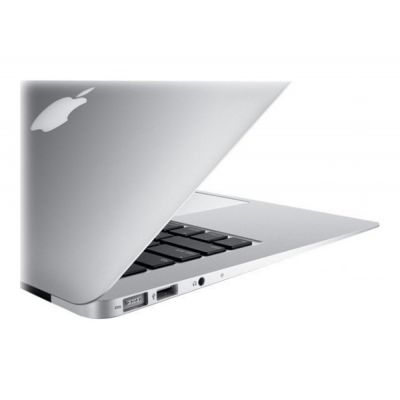 Apple MacBook Air / MacBook Pro