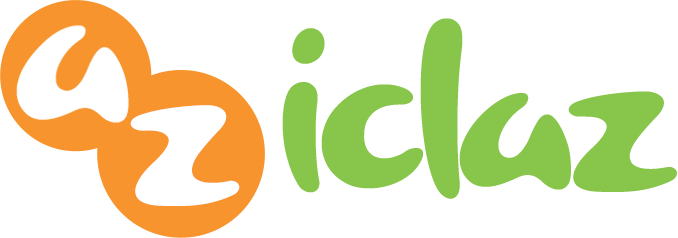 Auxiliar De Marketing | iClaz